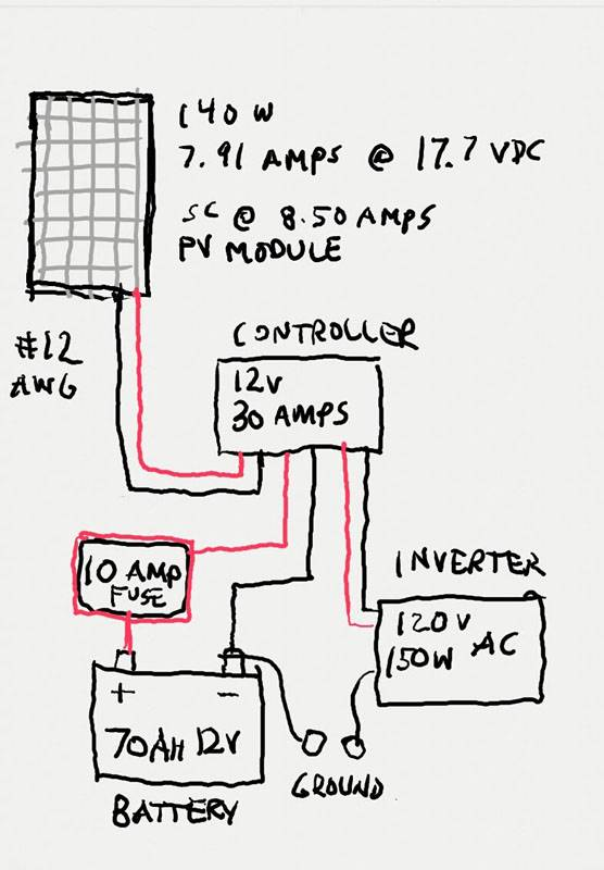 220v Outlet Wiring Diagram in addition Yanmar Marine Engine Instrument Panel 10 X 5 75 3 as well 28 further C er 120 Wiring Diagrams also True. on 30 amp rv wiring diagram